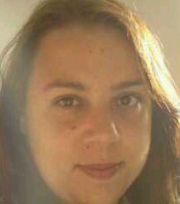 Emma_2011