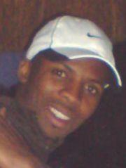 Blackman_808