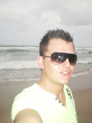 Jay2365
