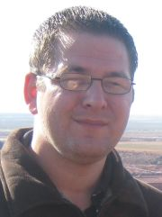 schalla2006