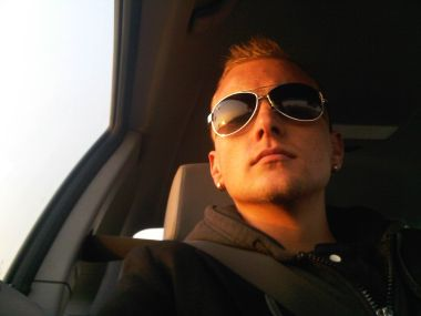 Nick325