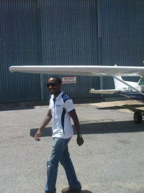 aviator89