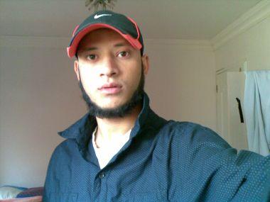 abdul_833