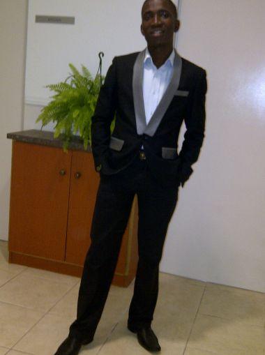 kubheka2010