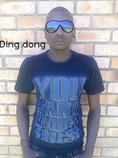 Dingzo