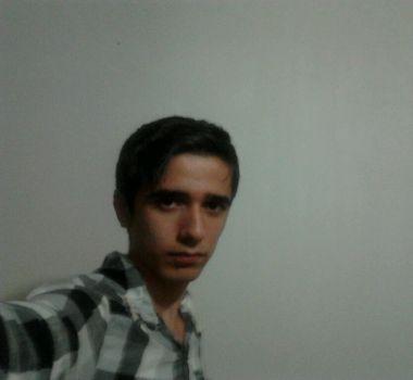 mohaad17