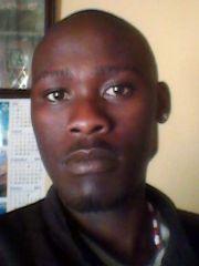 mafiswana1538