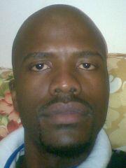 mzangwa