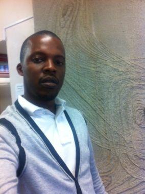 Tshepo4real