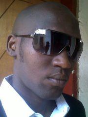 Thando_568