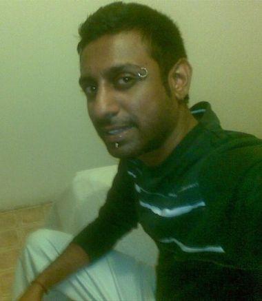 Tamilboi_