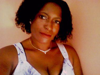 Lady9075