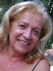 Maria13