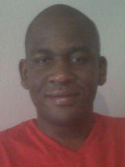 takomborerwa