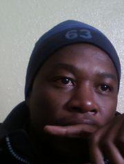 Thembinkosi_811