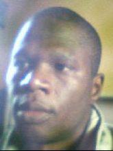 edward2007