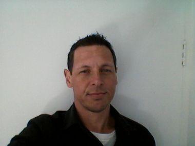 Juan_