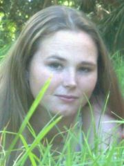 Heidi2_xxx