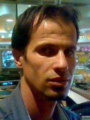midoh2008