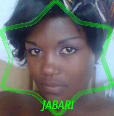 Blaqbeauty_005