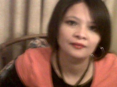Cheri_089