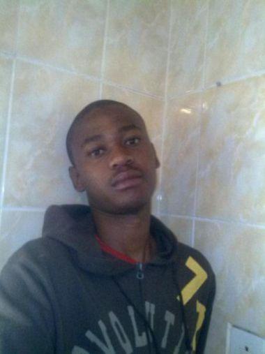 DeejayMO