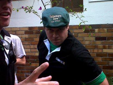 Timmy83