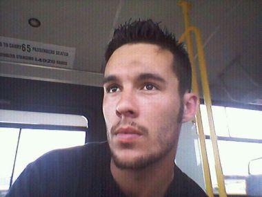 Robbie_639