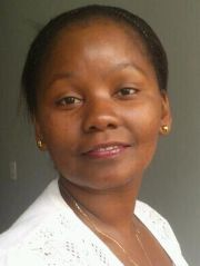 Ndumiso01