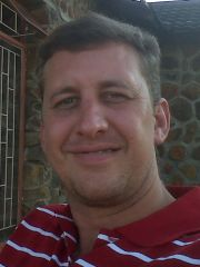 Grt2012
