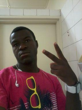 Emmanuelkm
