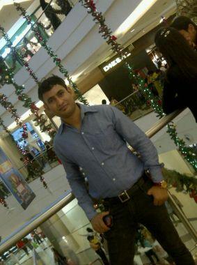 Raul_Sing007