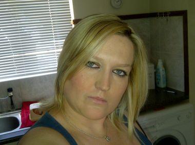 Laura1983
