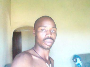 Mfanufikile
