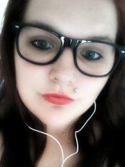 Leo_Girl143