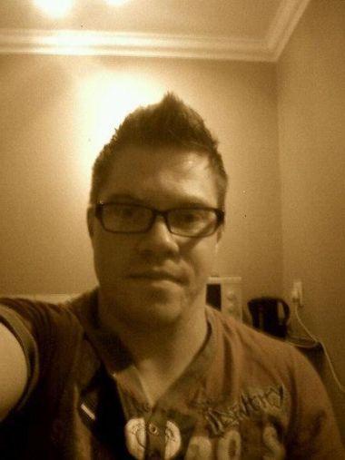 Larry2012