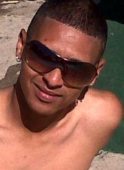 shoni32