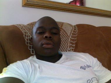 bwsitho