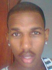 Thembi_505