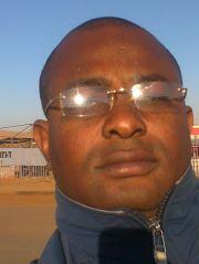 ola2012