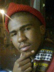 Carl_SA