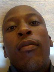 Thando1108