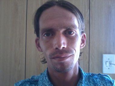 Sethan