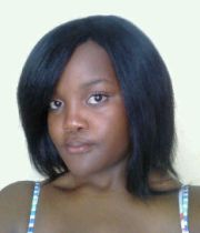 Ms_Liza