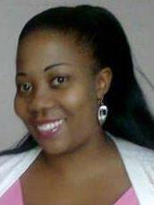 tshegofatso27