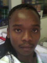 Themba627