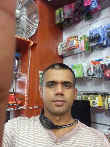 Ghazaar_304