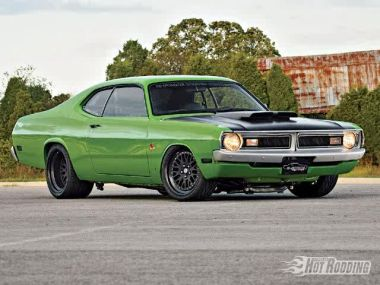 charger72