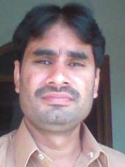 Engineer_664
