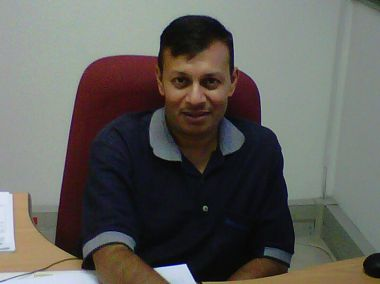 Suraj_557